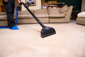 carpet cleaning desoto tx