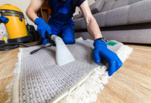 deosot carpet cleaning about us 2