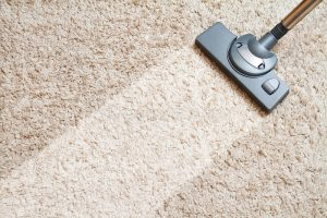 rug cleaning desoto tx