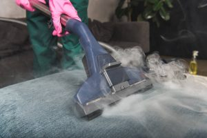 upholstery cleaning desoto tx